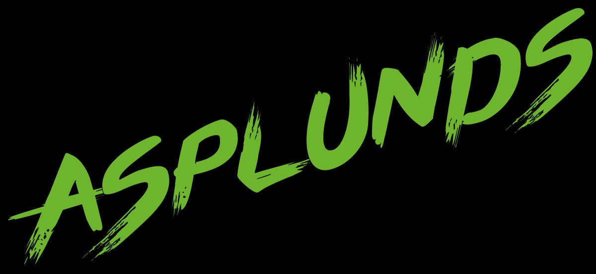 Asplunds Allteknik